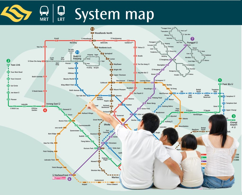 mrt-lrt-map-2016-with-family
