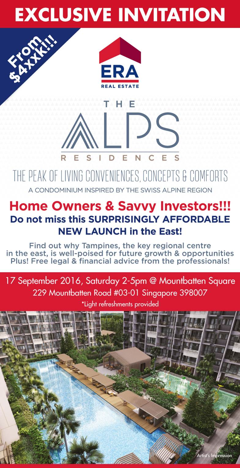 the-alps-residences-seminar