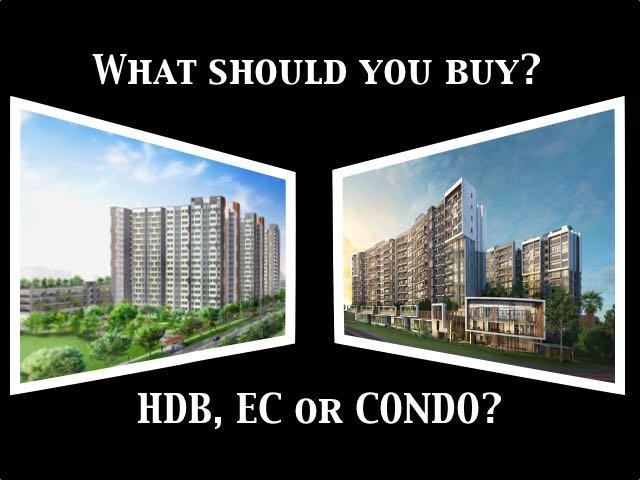 should-you-buy-hdb-ec-or-condo