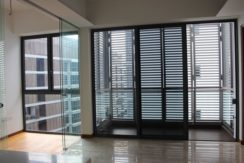 Watertown 1 bed plus Study for rent Balcony