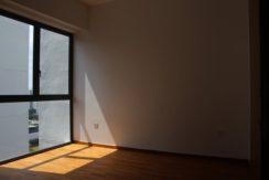 Watertown 1 bed plus Study for rent Masterbedroom 2