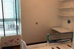 3 Bedroom for rent at Kovan Residences - Common Bedroom 3
