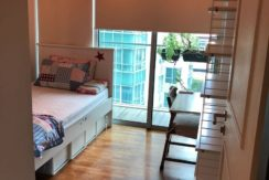 3 Bedroom for rent at Kovan Residences - common room 2