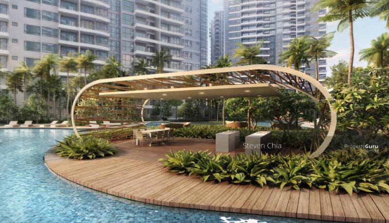 High-Park-Residences-Seletar-Yio-Chu-Kang-Singapore (1)