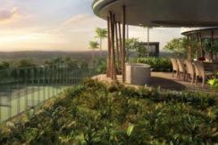 High-Park-Residences-Seletar-Yio-Chu-Kang-Singapore (10)