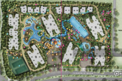 High-Park-Residences-Seletar-Yio-Chu-Kang-Singapore (11)
