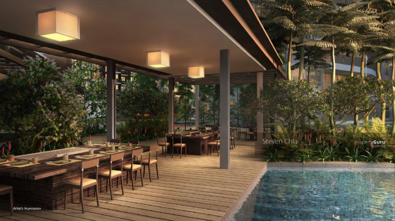 High-Park-Residences-Seletar-Yio-Chu-Kang-Singapore (2)