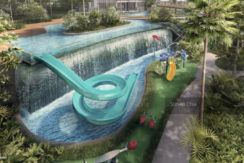 High-Park-Residences-Seletar-Yio-Chu-Kang-Singapore