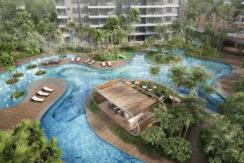 High-Park-Residences-Seletar-Yio-Chu-Kang-Singapore (3)