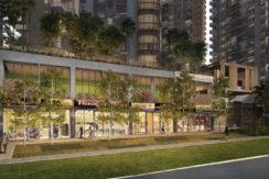 High-Park-Residences-Seletar-Yio-Chu-Kang-Singapore (6)