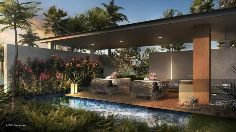 High-Park-Residences-Seletar-Yio-Chu-Kang-Singapore (7)