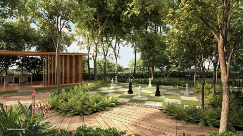 High-Park-Residences-Seletar-Yio-Chu-Kang-Singapore (8)