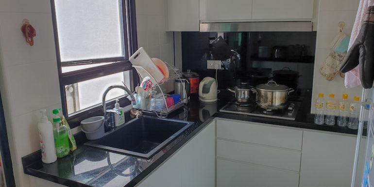 441D Fernvale Road 4A HDB For Sale Kitchen