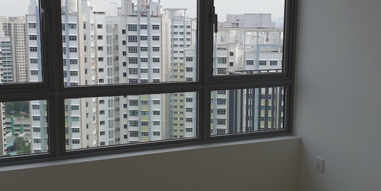 3 Bedroom for rent at High Park Residences Common Bedroom 1
