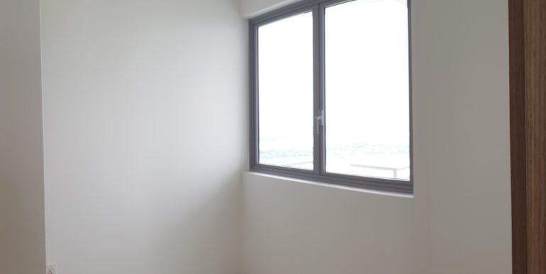 3 Bedroom for rent at High Park Residences Common Bedroom 2