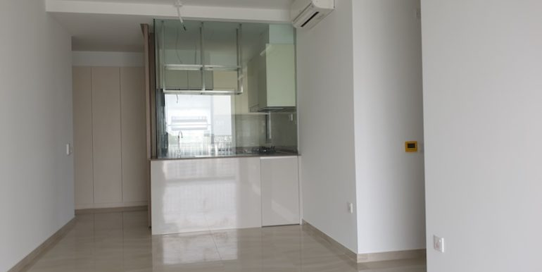 3 Bedroom for rent at High Park Residences Living and Dining